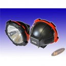 Halogen Xenon 4MAD HID DM780-2 35W/9-16V 23cm