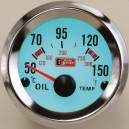 Wskaźnik temperatury oleju INDIGLO