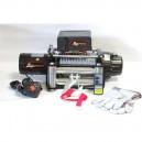Wyciągarka HD-P9,5 12V sterownie bezprzwod. Symbol: 4MADHD-P9,5/12V